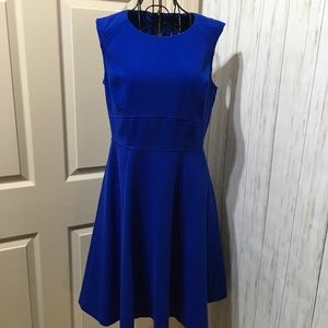 The Limited size 4 dress